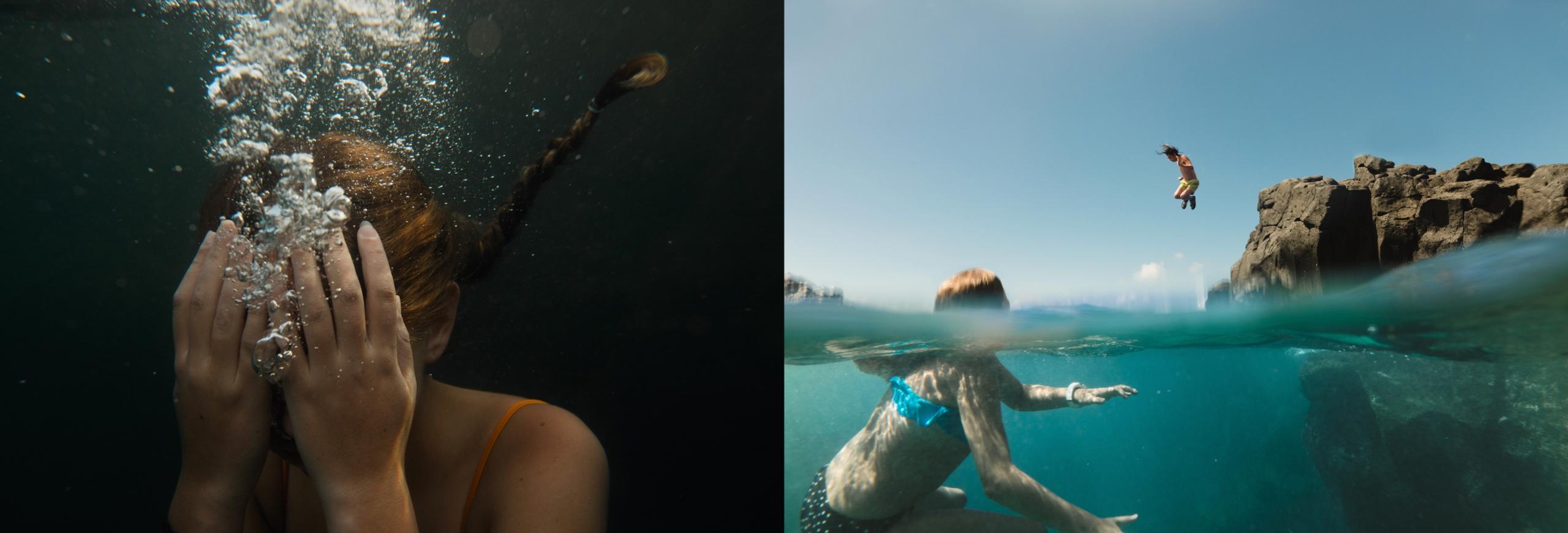 Summer Murdock (@summermurdock) Cover Image