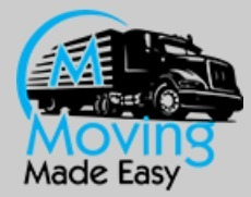 m (@movingmadeeasy) Cover Image