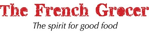 thefrenchgrocer (@thefrenchgrocer) Cover Image