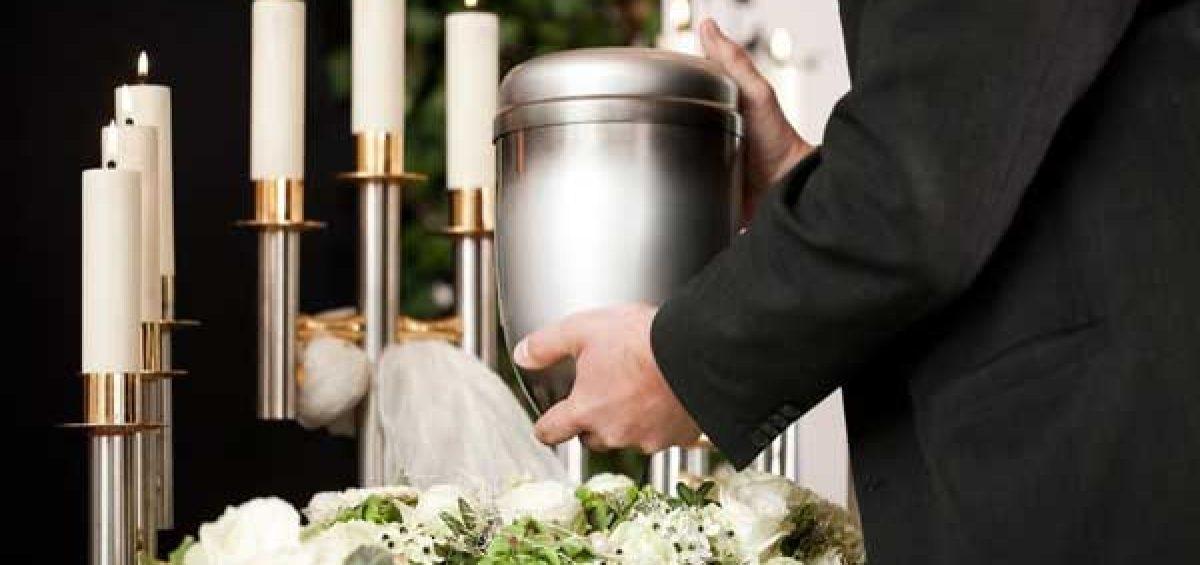Las Vegas Cremation Services (@lasvegascremationservices) Cover Image
