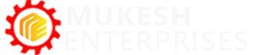 Mukesh Enterprises  (@mukeshenterprises) Cover Image