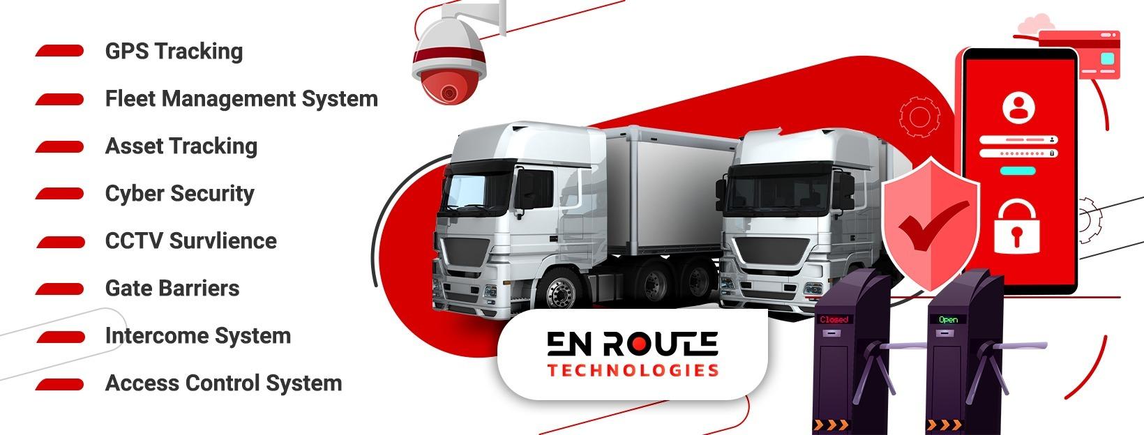 En Route Technologies (@enroutech) Cover Image