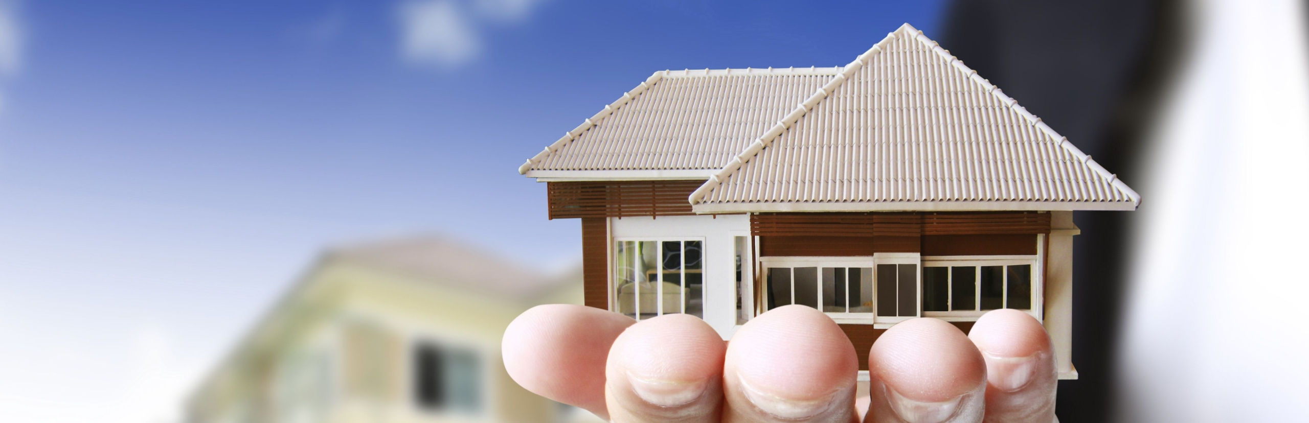Real Estate Instruct (@realestateinstruct) Cover Image