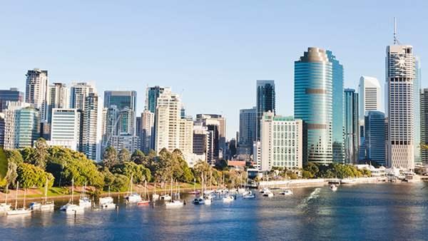 Brisbane Property Valuers (@brisbanepropertyvaluers) Cover Image