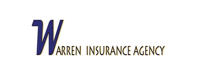 Warren Insurance Agency (@warreninsurance) Cover Image