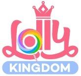 Lolly Kingdo (@lollykingdom) Cover Image