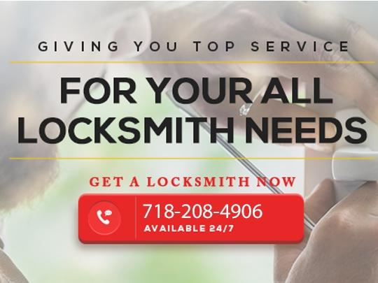 Yellow Locksmith (@yellowlocksmith0) Cover Image
