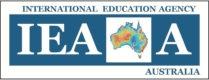 International Education Agency Australia (@internationaleducationagency) Cover Image