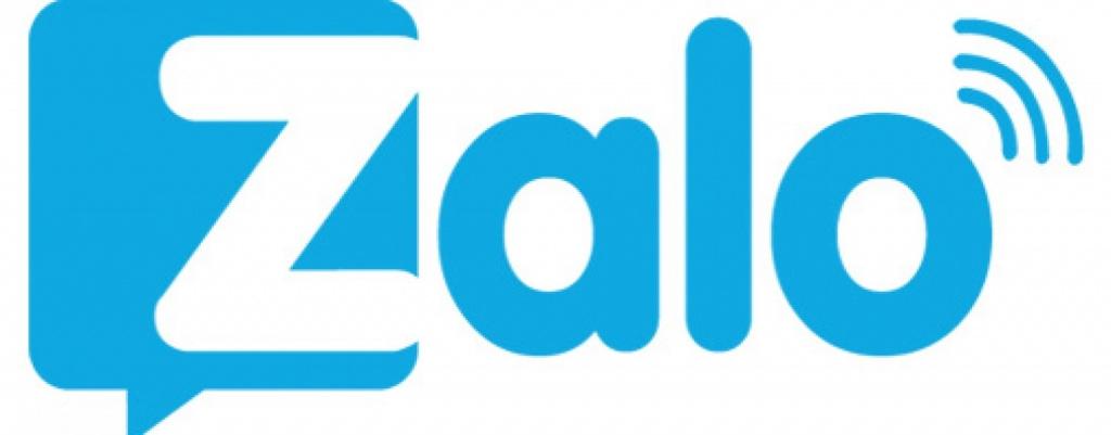 Z (@zaloweb) Cover Image