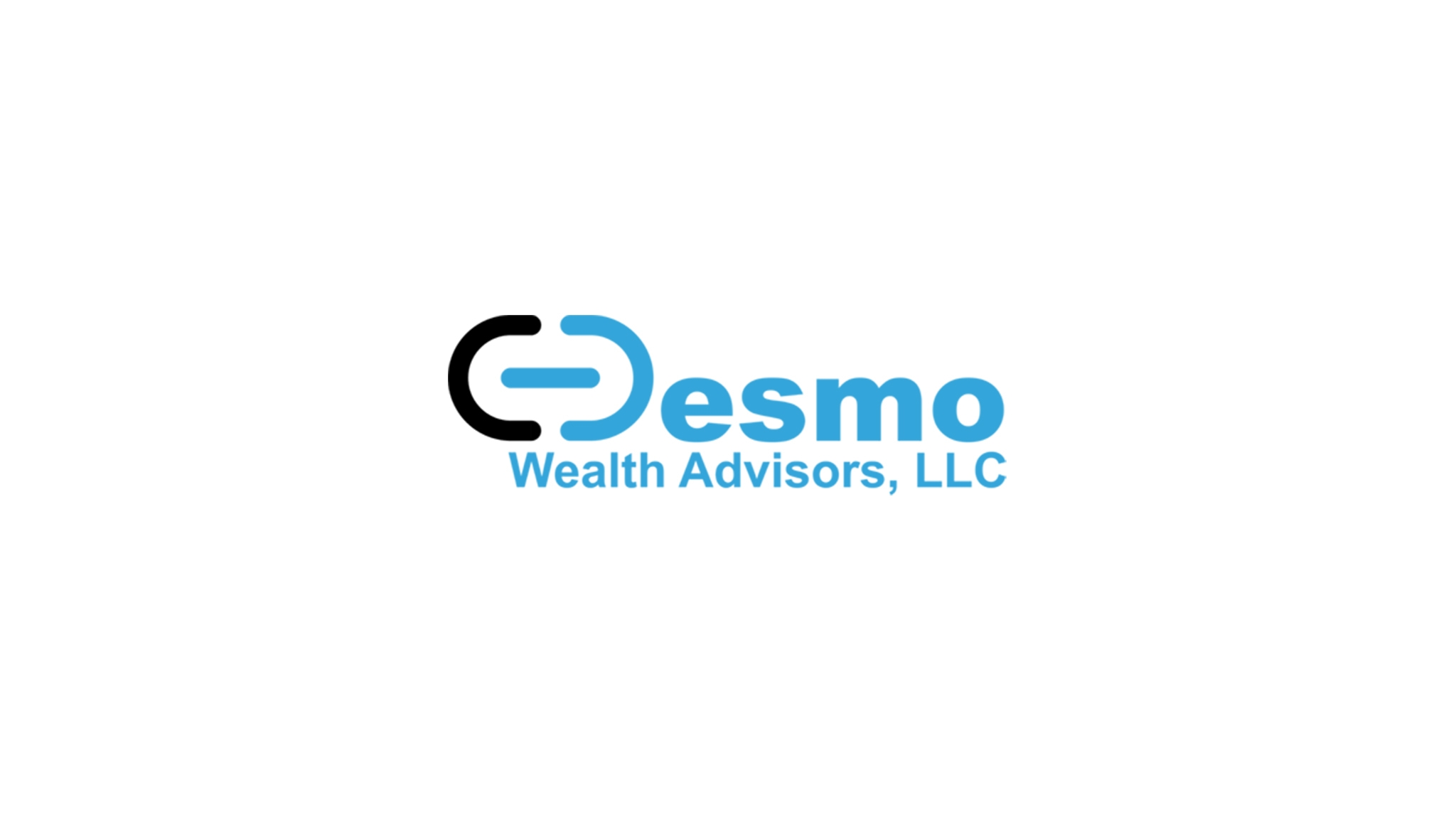 DESMO Wealth Advisors, LLC (@desmowealth) Cover Image
