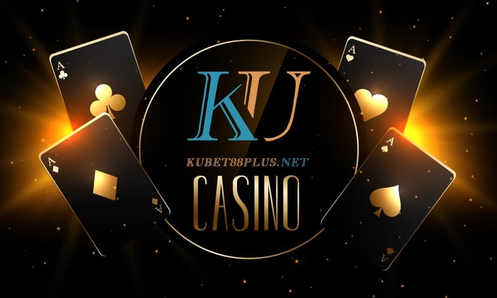 KUBET88 PLUS (@kubet88plusnet) Cover Image