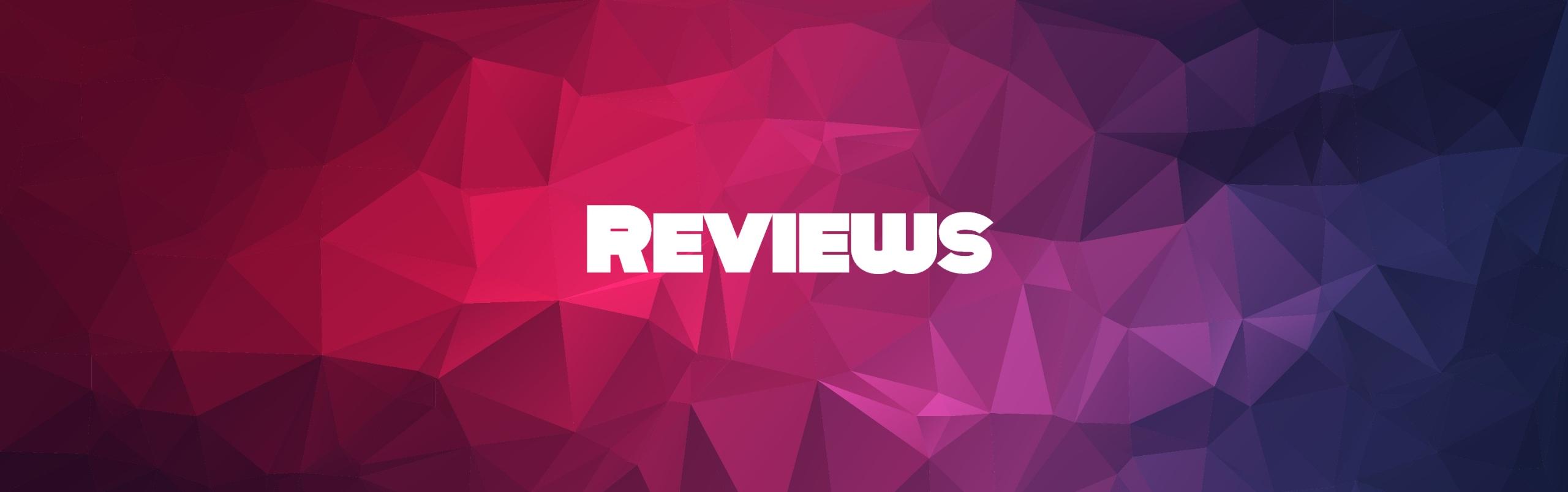 https://tutebianche.org là website chuyên review  (@tutebianche) Cover Image