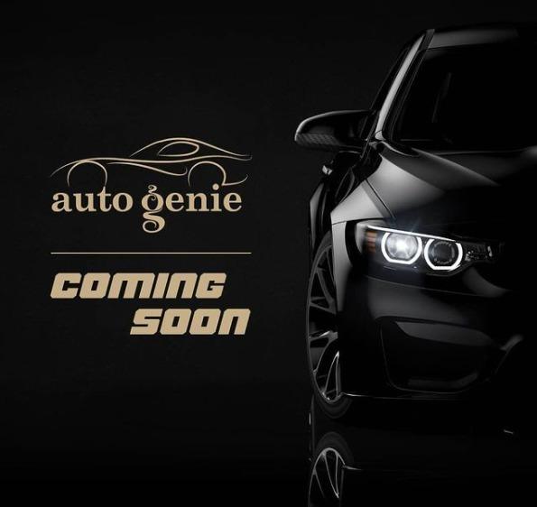 Auto Genie (@autogenie) Cover Image