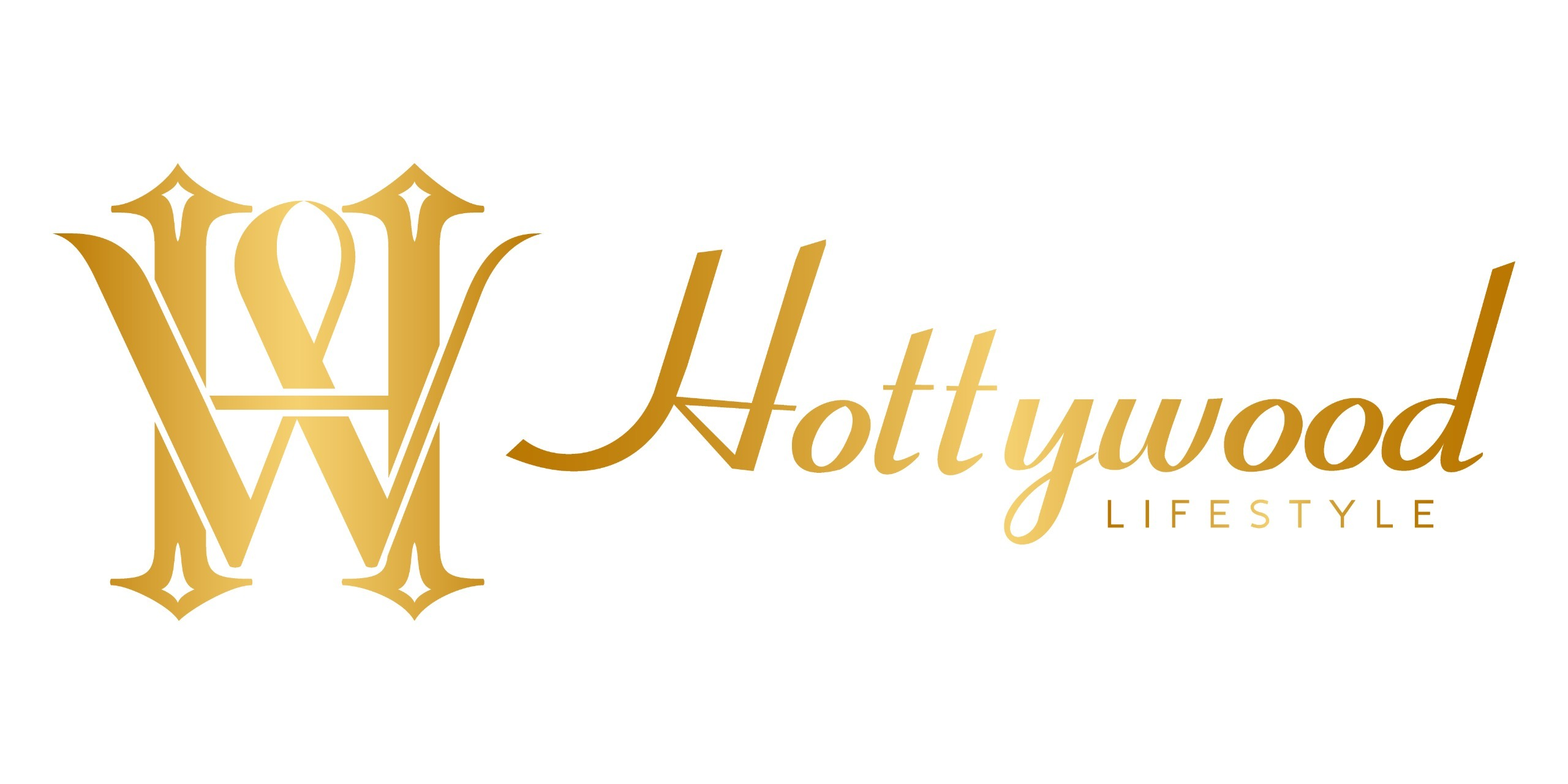 hottywood (@hottywoodbrand) Cover Image