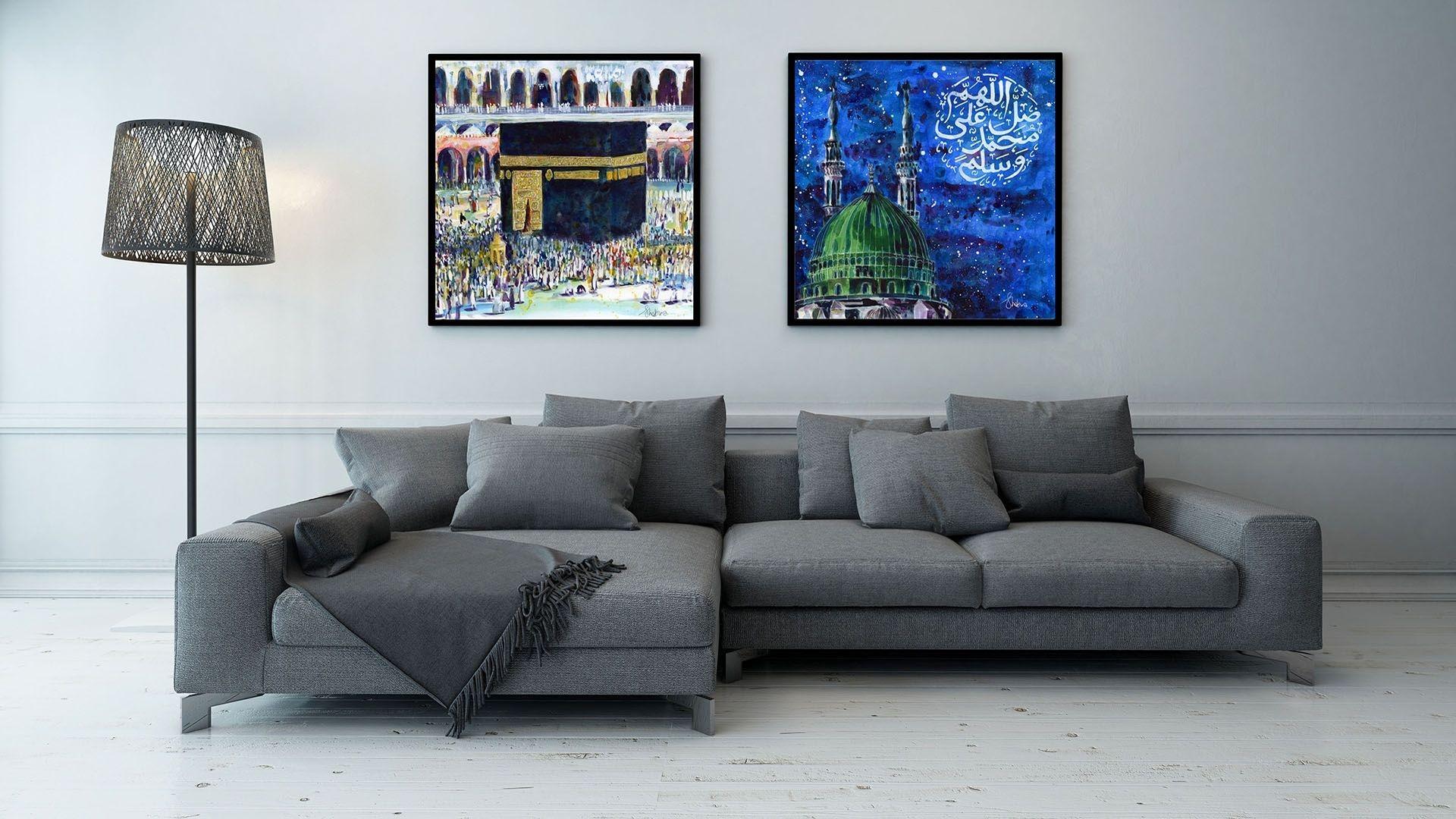 Shabina Gallery (@shabinagallery) Cover Image