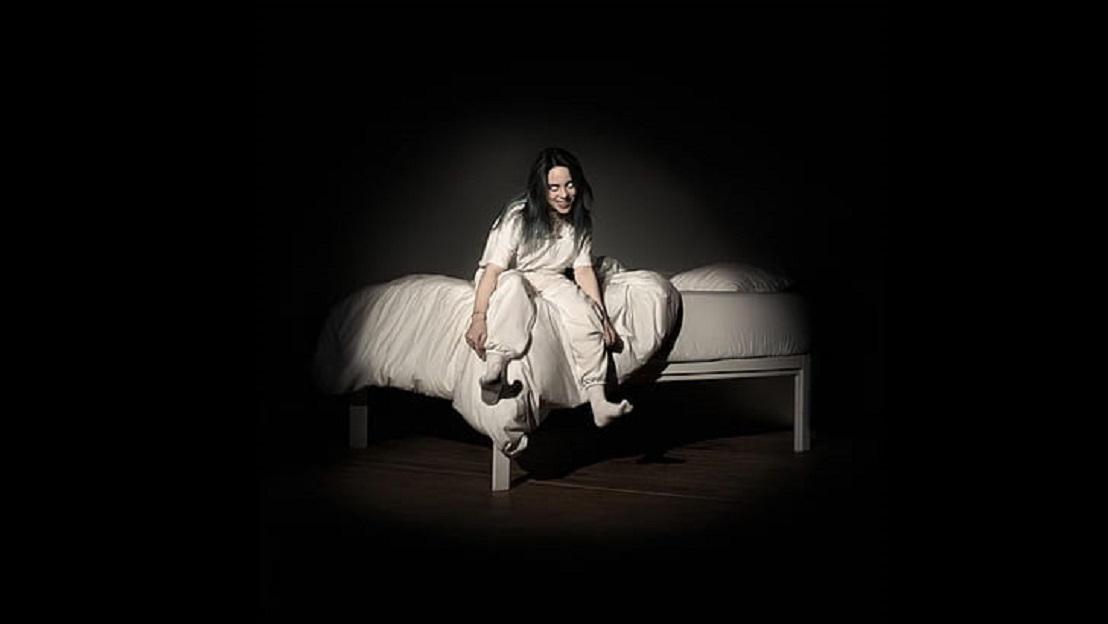 Ellie J (@elliejoel) Cover Image