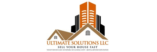 Ultimate Solutions LLC (@ultimatesolutionsllc) Cover Image