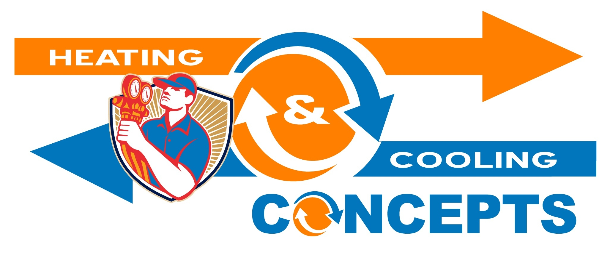 Heating & Cooling Concepts (@coolingheating9) Cover Image