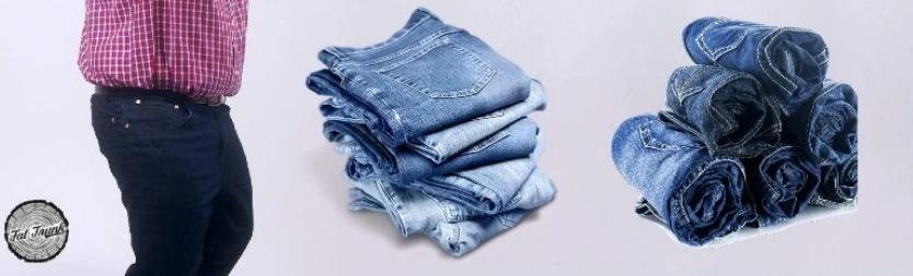 Fat Trunk Jeans (@fattrunkjeans) Cover Image