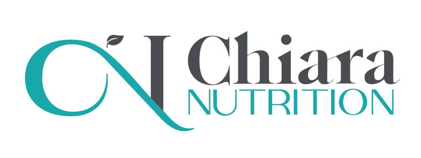 Registered Nutritionist - Wellness Consultant UK   (@chiaranutrition) Cover Image