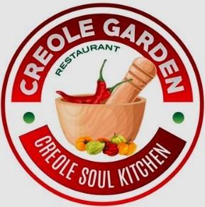 CreoleGarden96 (@rickyjfactor) Cover Image