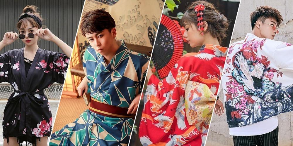 Kanka Japan (@kankajapan) Cover Image