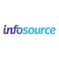 İnfo Source  (@bedaze) Cover Image
