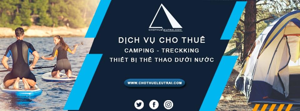 Thue Leu Cam Trai (@thueleucamtrai) Cover Image