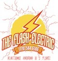 The Flash Electric (@electric377) Cover Image