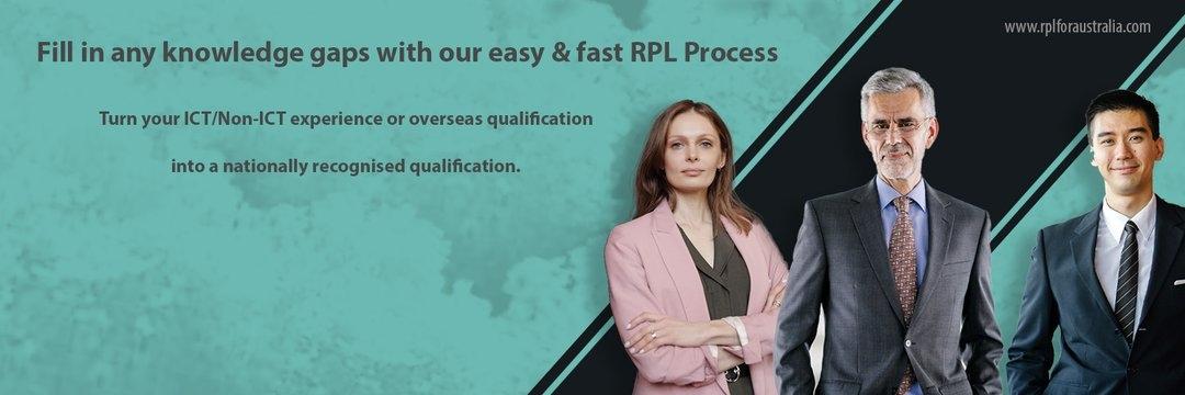 RPL For Australia (@rplforau) Cover Image