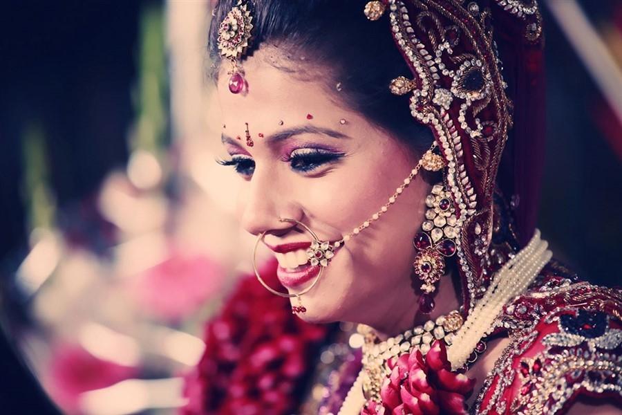 Rajesh arya (@rajesharyaphotography374) Cover Image