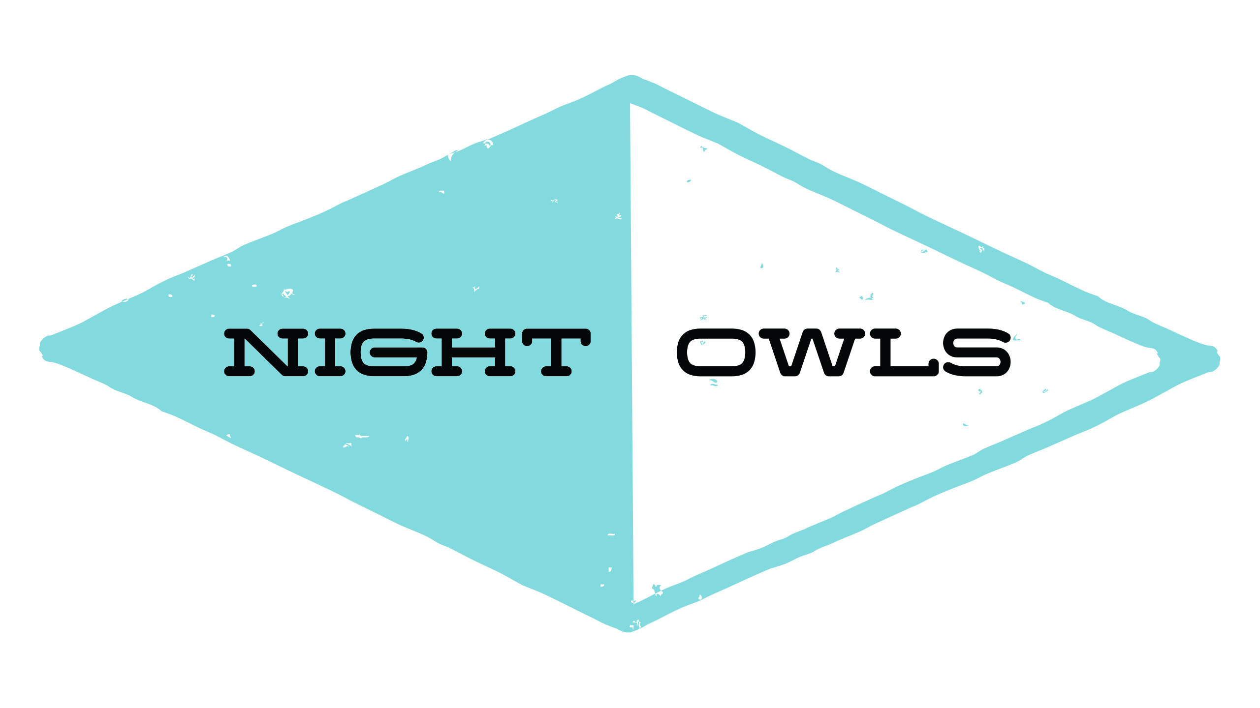 Night Owls (@nightowlsprint) Cover Image