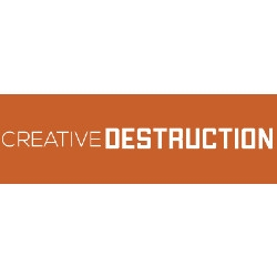 Creative Destruction (@ohiocreativedestruction) Cover Image