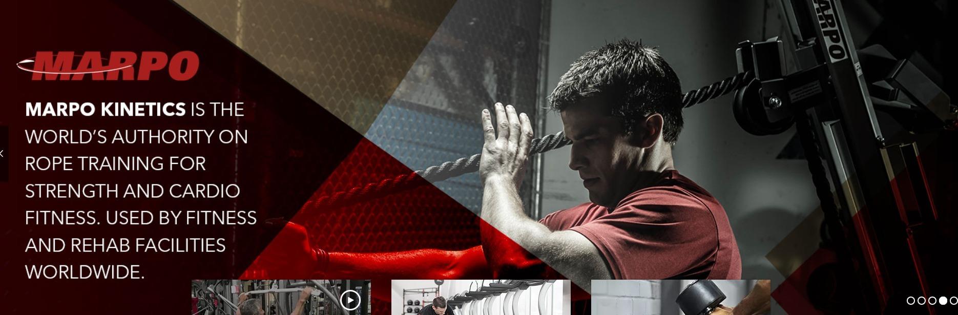 Crossfit equipment - Focus Fitness (@fusionfitness) Cover Image