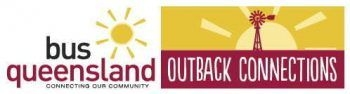 Bus QLD Outback (@busqldoutback) Cover Image