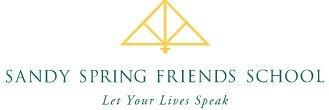 Sandy Spring Friends School (@ssfriendsschool) Cover Image