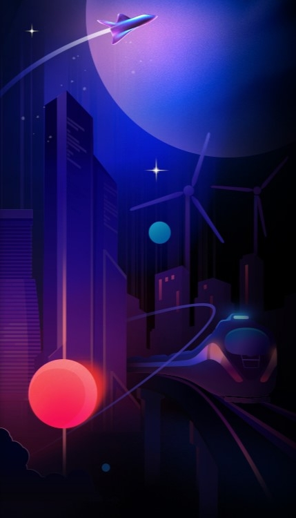 Casino V (@rv-kazino_su) Cover Image