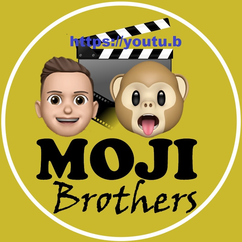 (@mojibrothers) Cover Image