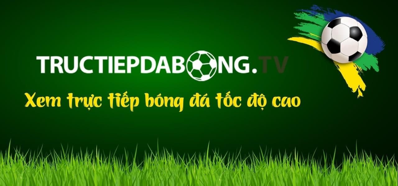 Trực Tiếp Bóng Đá  - TructiepdabongTV (@tructiepbongtv) Cover Image