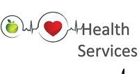 Health Care Clinic (@provide786) Cover Image