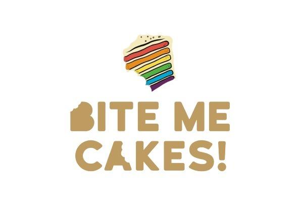 Biteme Cakes (@bitemecakes) Cover Image