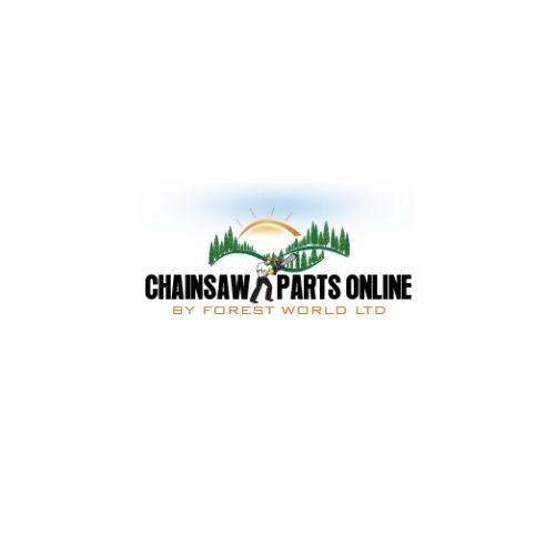 Chainsaw Parts Online LTD (@chainsawpartsonline) Cover Image