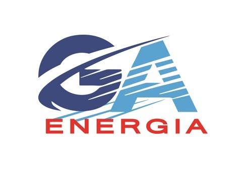 Instalación y Mantenimiento de Antenas (@gaenergia) Cover Image