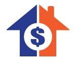 We Buy Water Damaged Houses (@webuywaterdamagedhomes) Cover Image