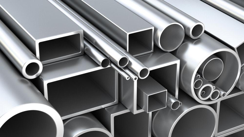 Aluminium Online (@aluminiumonline) Cover Image