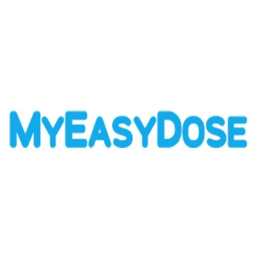 MyEasyDose  (@myeasydoseca) Cover Image