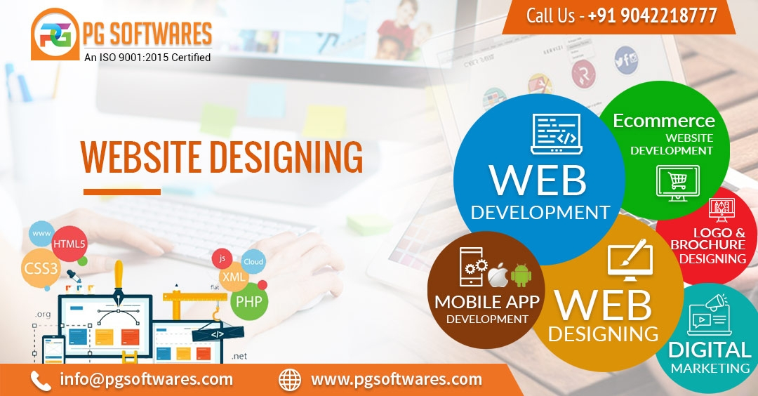 PG Softwares (@pgsoftwares) Cover Image