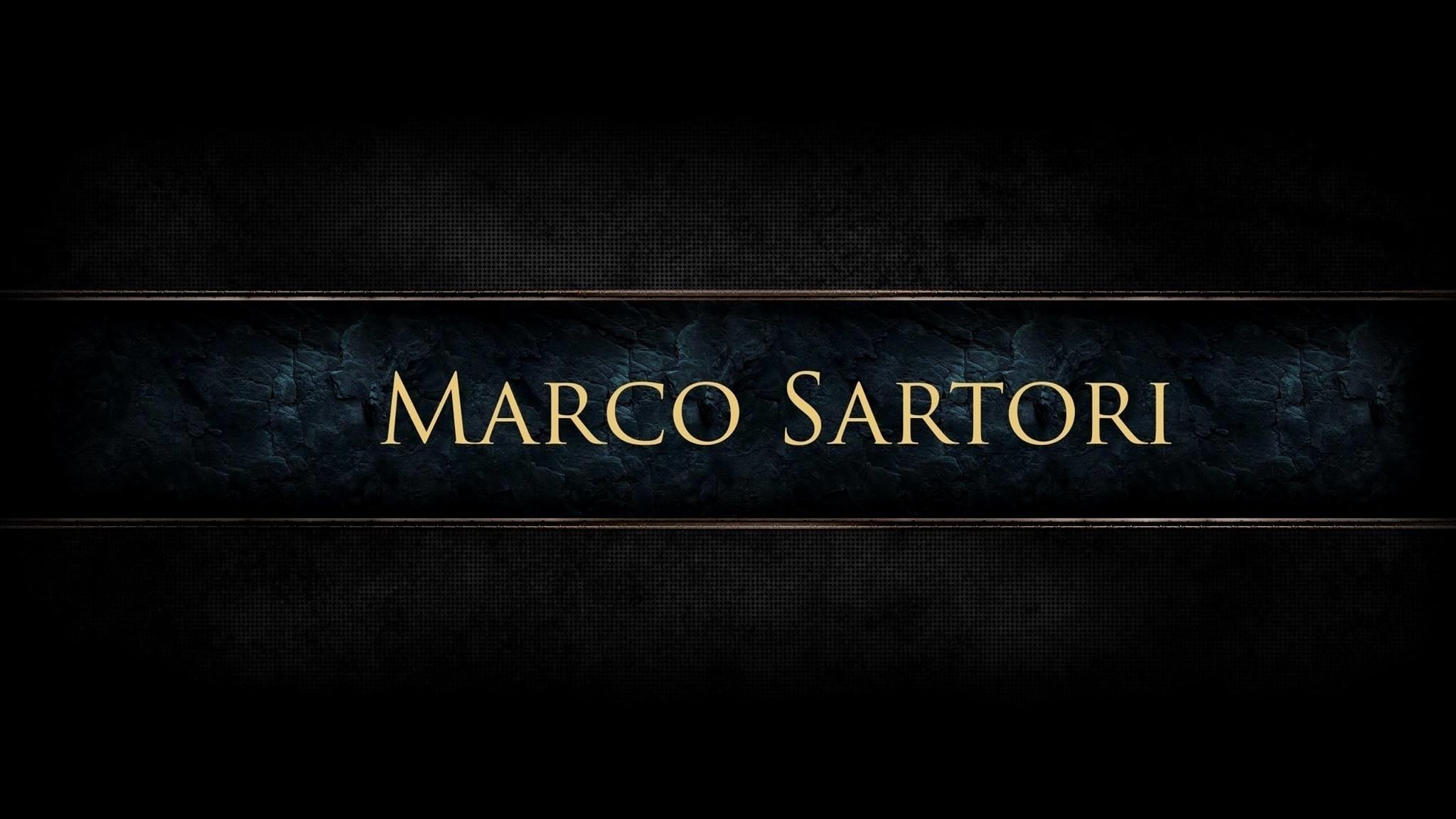 Marco (@marco_sartori) Cover Image