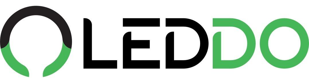 Le (@leddo) Cover Image