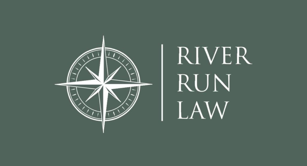 Rib (@riverrunlaw) Cover Image